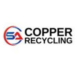 sacopperrecycling