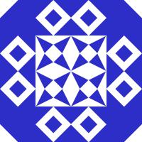 Пазлы-контуры для малышей Десятое королевство
