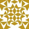 Το avatar του χρήστη Ismini