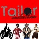 Tailor-Industries