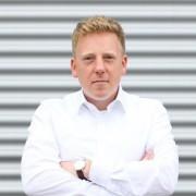 Patrick Schwan's avatar