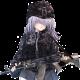 themarkedone's avatar