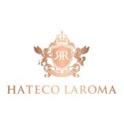 Hateco laroma's avatar