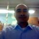 Gianni Bussani's avatar