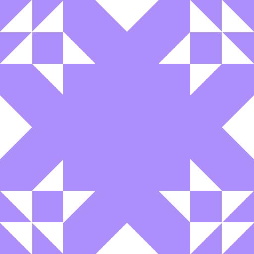 ednalui profile avatar