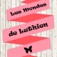Les Mondes de Luthien