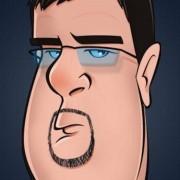 Vincent Huwer's avatar
