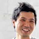 Wil Tan