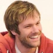 Dan Klos's avatar