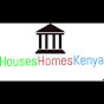 Houses Homes Kenya