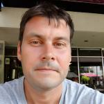 Profile photo of Scott