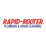 Profile picture of Rapid-Rooter Plumbing of Pompano Beach FL
