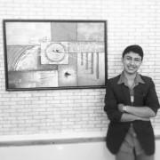 dhungelsumit2014