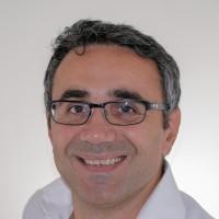 Alfredo Guerra