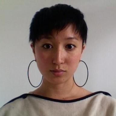 Ana Iwataki