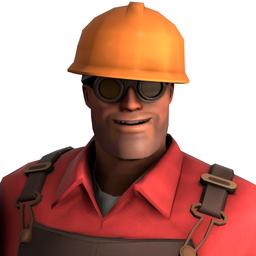 comshak profile image