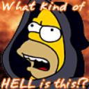 DRiZaRD's avatar