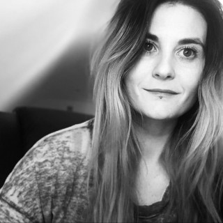 Mugshot of Jenna