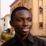 xycinews