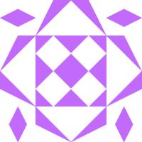Настольная игра Origami Game Фиксики ''Прятки'' - хороший пазл с удобной упаковкой, но никак не игра!