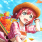 Magicalflo66. avatar