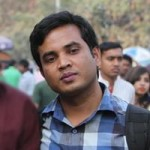 Profile picture of ranjudhk