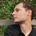 Fabricio C. Boppré's avatar