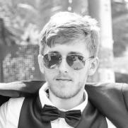 Arty McLabin's avatar