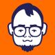 southape's gravatar icon
