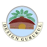 Profile photo of designgurukul