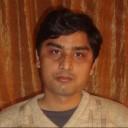 Atta Ur Rehman