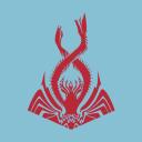 Avatar for Nahjo_Che