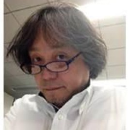 Hiromasa Ishii