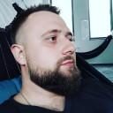 vario's avatar