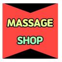 MassageShop1's Avatar