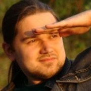 Maxim Kuzmich [StiltSoft]