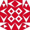 Το avatar του χρήστη Lextgk