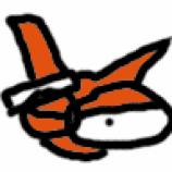 [ rid avatar ]