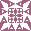 6f7a75b6aa221ed303cc833f6843e79d?d=identicon&s=100&r=pg