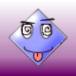 Profile photo of Slamet