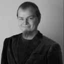 Thomas Sandberg
