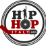 Hip Hop Italy