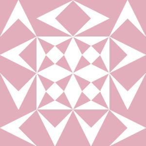 Photo de Profil de roselinemagneron