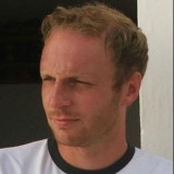 Profilkép Marko Hanzelicről