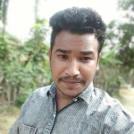 Profile picture of Billal Hossain