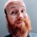Dr Rob Lang profile image