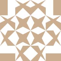 Umi.ru - конструктор сайтов - Рекомендую
