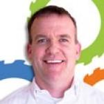 Profile photo of Bryan McDonald