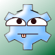 anotherbrick Contact options for registered users 's Avatar (by Gravatar)