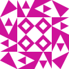 Το avatar του χρήστη M-A-R-I-A
